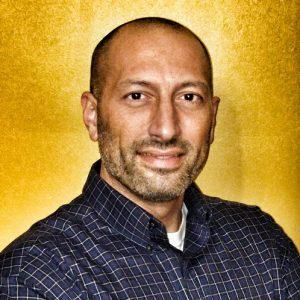 Kamil Sarji