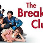 Community Breakfast Club