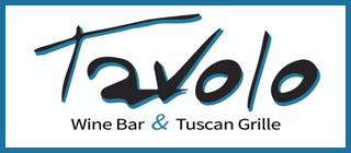 Networking at Night - Tavolo Wine Bar & Tuscan Grille