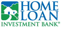 LEADS Luncheon @ Home Loan Investment Bank
