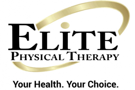 Business After Hours @ Elite Physical Therapy, Chapel View