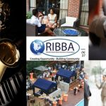 RIBBA Presents: Battle of the Musicians