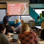 Startup Law and Fundraising by Business Law Seminar Group, LLC and Howell Legal Inc.
