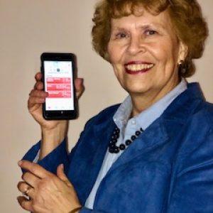 Smart Seniors Smart Phones: What's the Value?