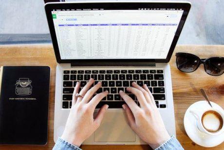 Use Google Docs and Sheets The Way They Were Meant To Be Used
