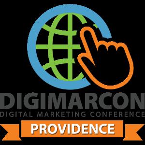 Providence Digital Marketing Conference May 9-10, 2019