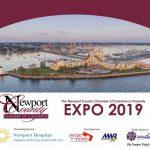 Newport Chamber Expo