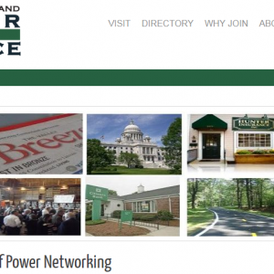 The Art and Science of Power Networking