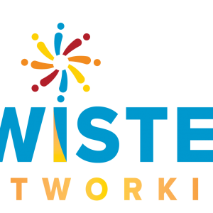 Twisted Networking Event at Cranston, RI