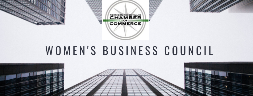 Women's Business Council Networking - 7/28/20