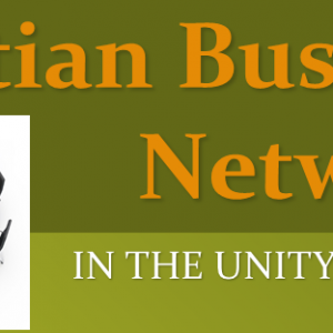 Christian Business Network - Credit Card Processing and Identity Theft