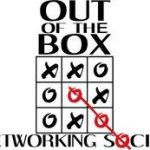 February's Out of the Box Networking Social