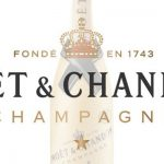 Champagne & Networking Event