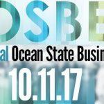 Ocean State Business Expol