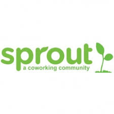 Sprout RI Coworking Space