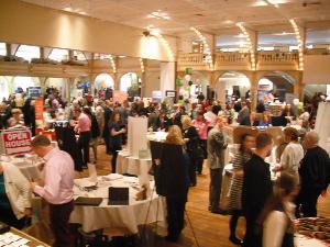 Rhode Island Networking 2020 Kickoff Event