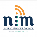109% Networking with Newport Interactive Marketing
