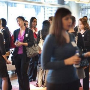 Rhode Island Women's Networking - $5 Adv. Tix Complimentary Apps Cash Bar