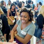 New England Women's Networking