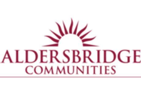 Adding Life to Years Annual Gala, Aldersbridge Communities