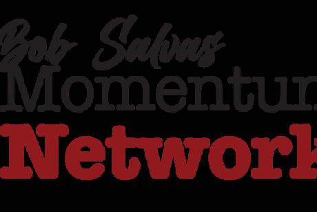 MOMENTUM NETWORKING June 28 2021